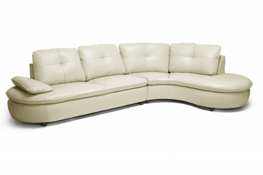 Wholesale Sectional Sofas | Wholesale Living Room Furniture