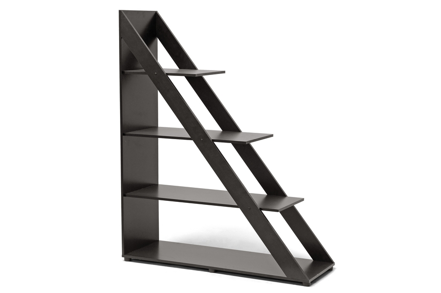 Wholesale Display Shelves | Wholesale Living Room Furniture ...