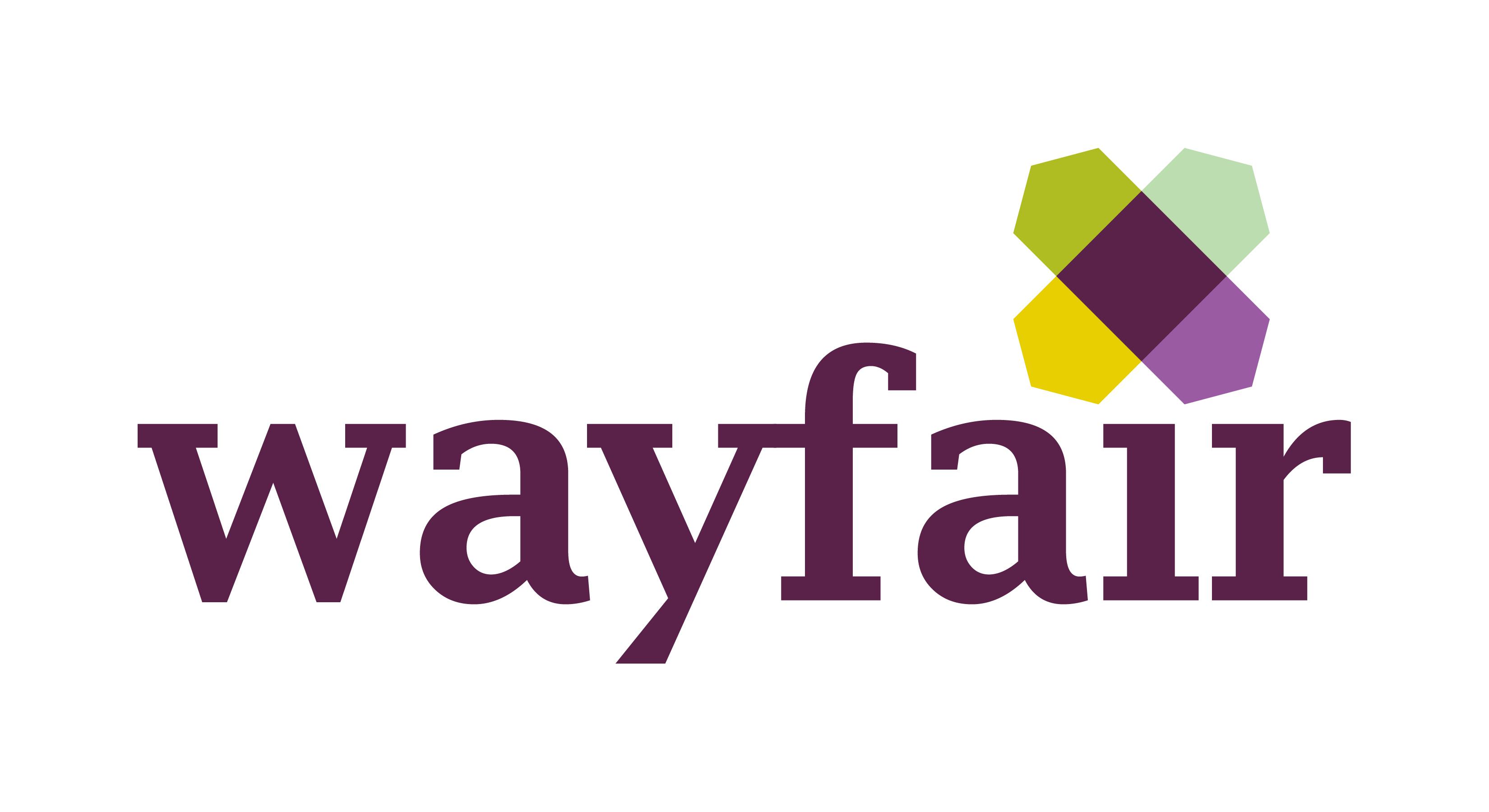 Wayfair Pinterest API
