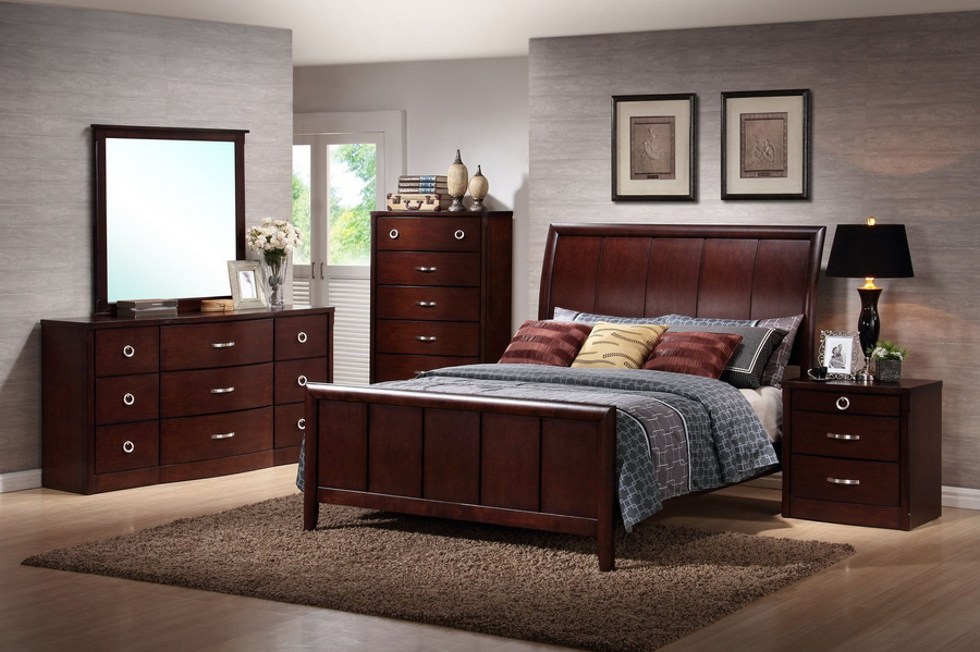 Home Staging Furniture Wholesale Interiors