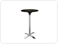 Wholesale Bar Tables