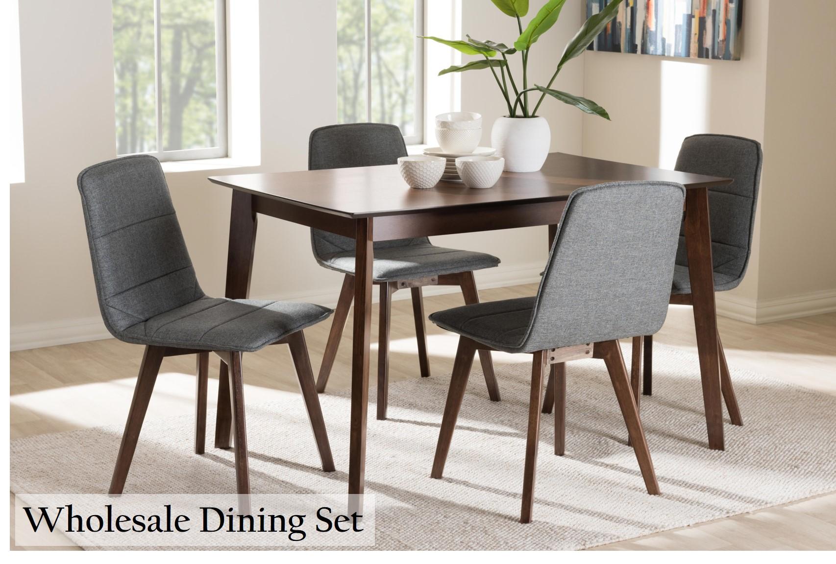 Wholesale Furniture Restaurant Furniture Commercial