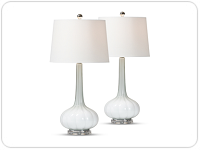 Wholesale Table Lamps