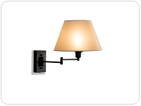 Wholesale Wall Lamps