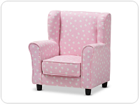 Wholesale Kids Chairs