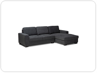 Wholesale Sectional Sofas
