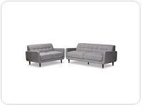 Wholesale Sofa Sets