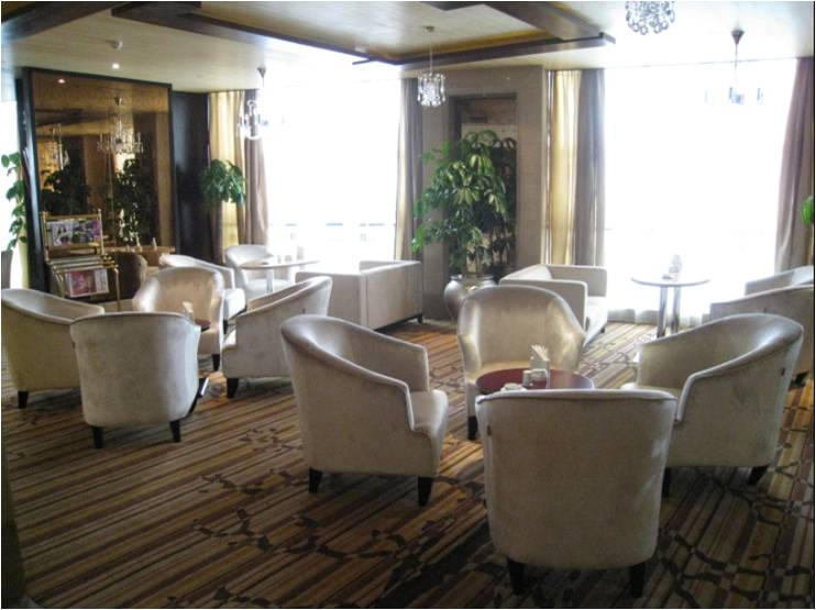 Wholesale Furniture For Interior Designers ~ Lobby furniture chairs sofas