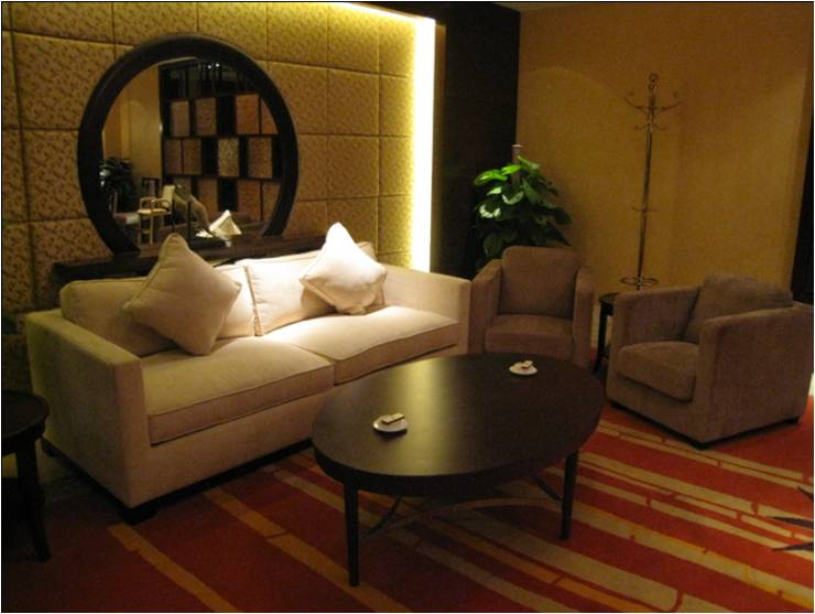 Hotel Foyer Furniture : Hotel furniture wholesale interiors