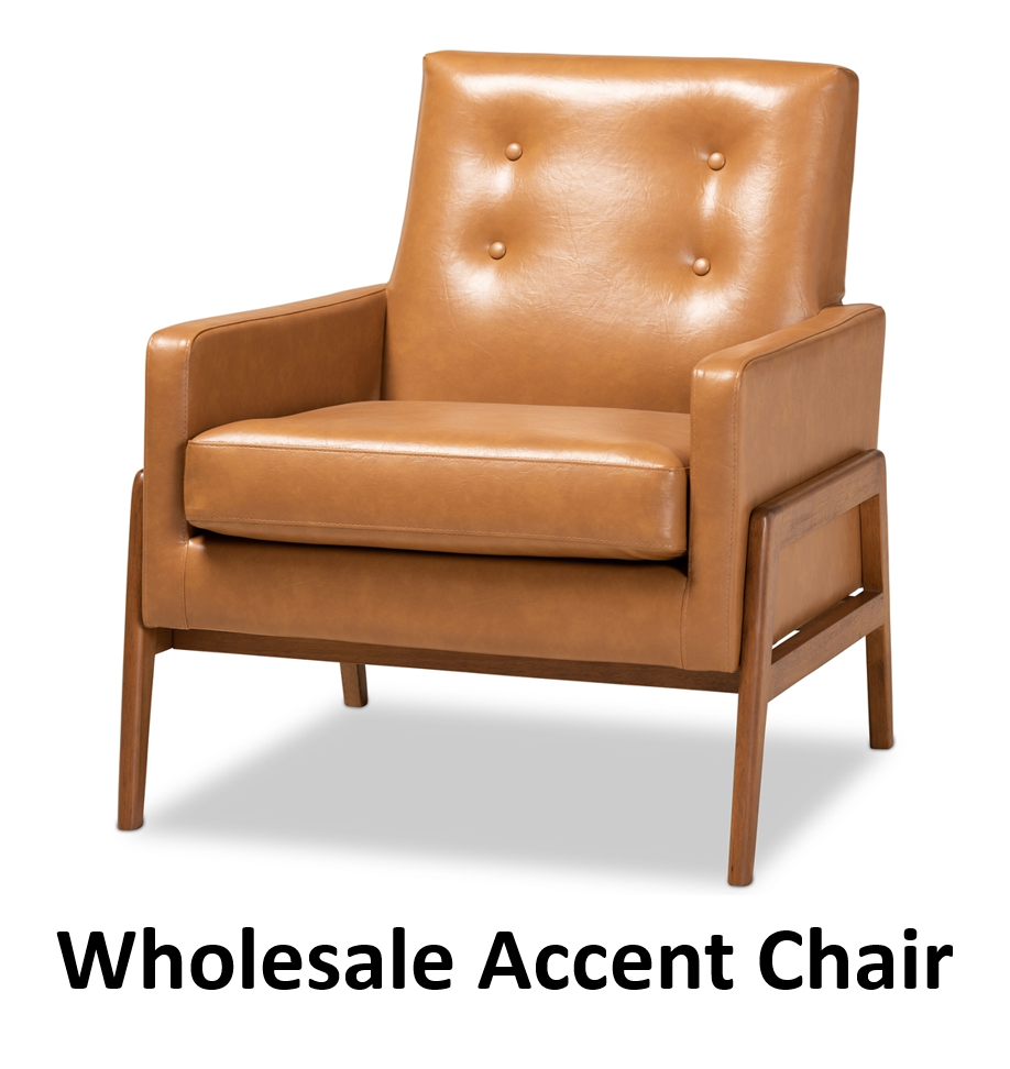 Wholesale Accent Chair