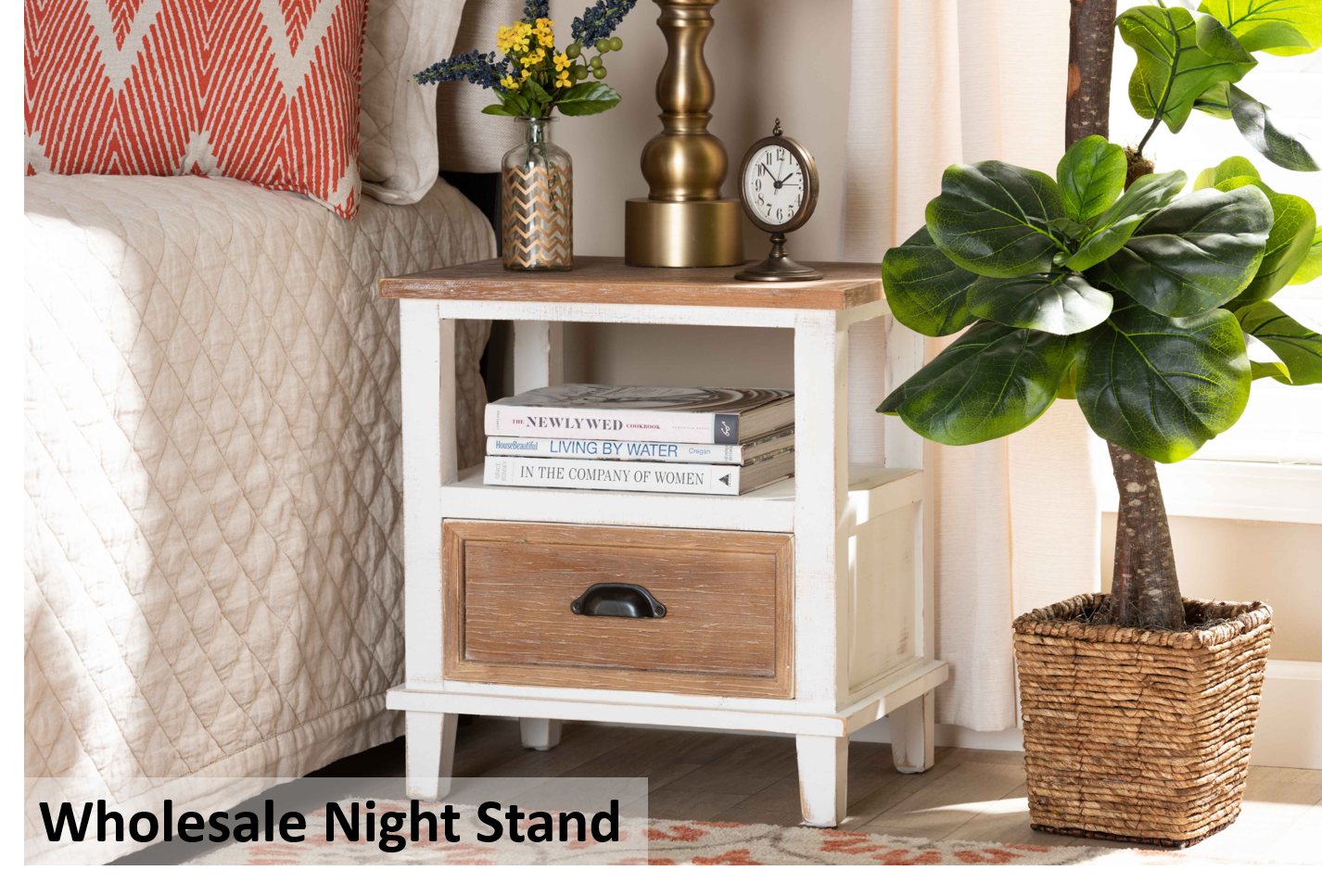 Wholesale Night Stand