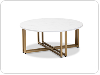 Wholesale Coffee Tables