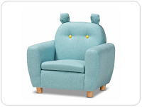 Wholesale Kids Furniture