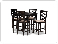 Wholesale Bar Table Sets