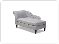 Wholesale Chaise Lounges