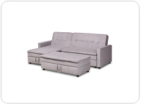 Wholesale Sofa Beds