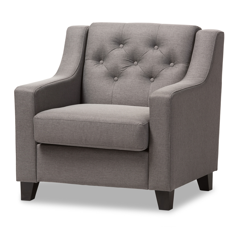 Wholesale chair wholesale living room furniture - Modern upholstered living room chairs ...
