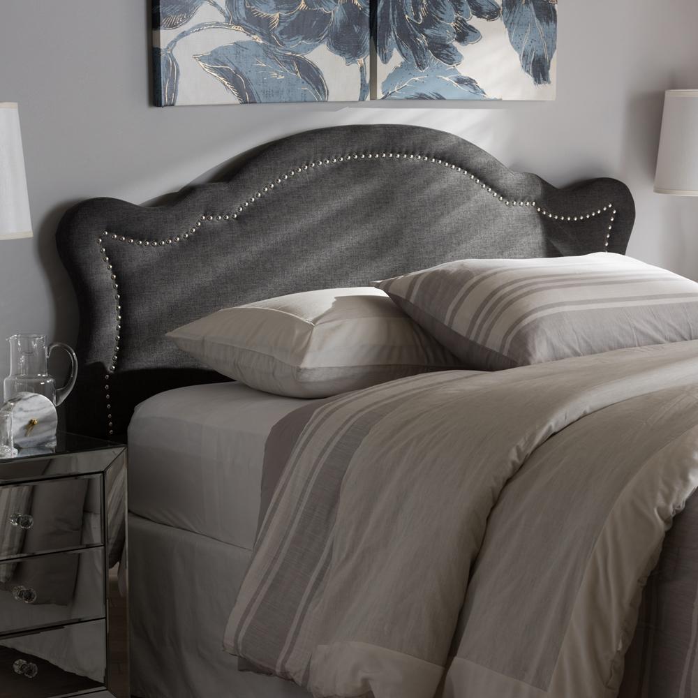 Wholesale King Size Headboard Wholesale Bedroom