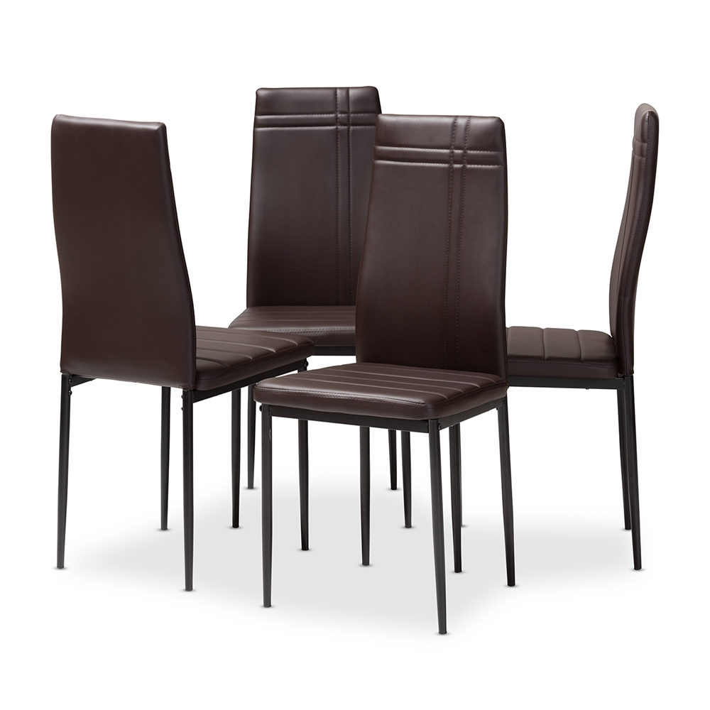 Wholesale Dining Chairs | Wholesale Dining Room ...