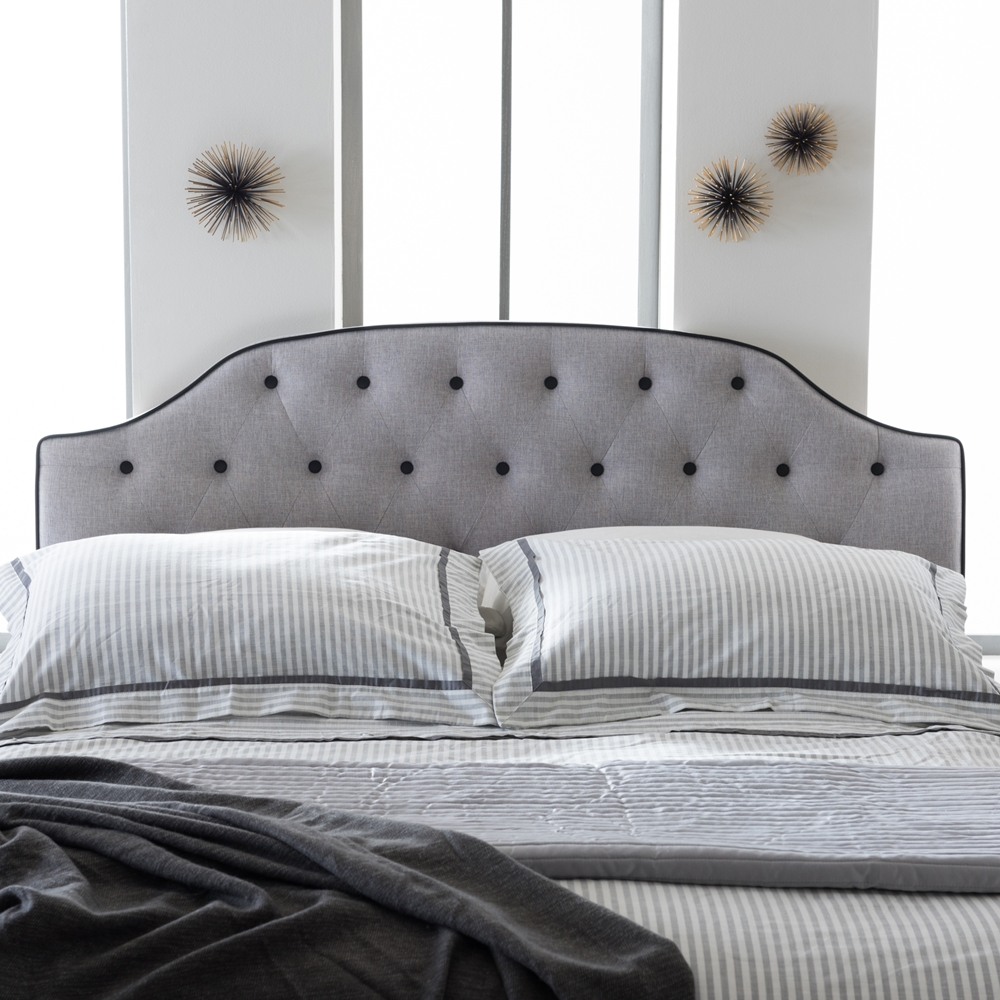 wholesale full size headboard wholesale bedroom furniture wholesale furniture. Black Bedroom Furniture Sets. Home Design Ideas