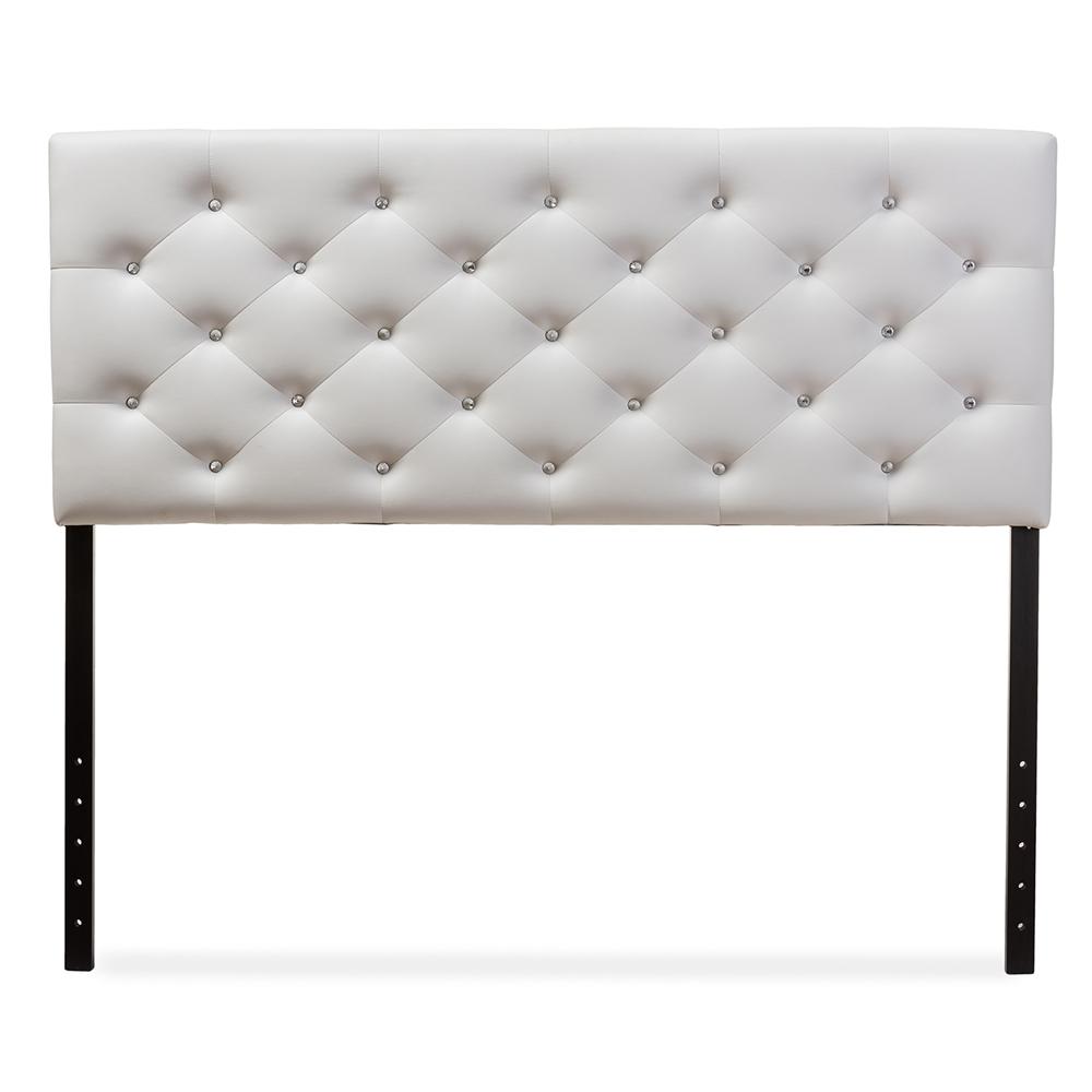 Whole Headboards Bedroom Furniture