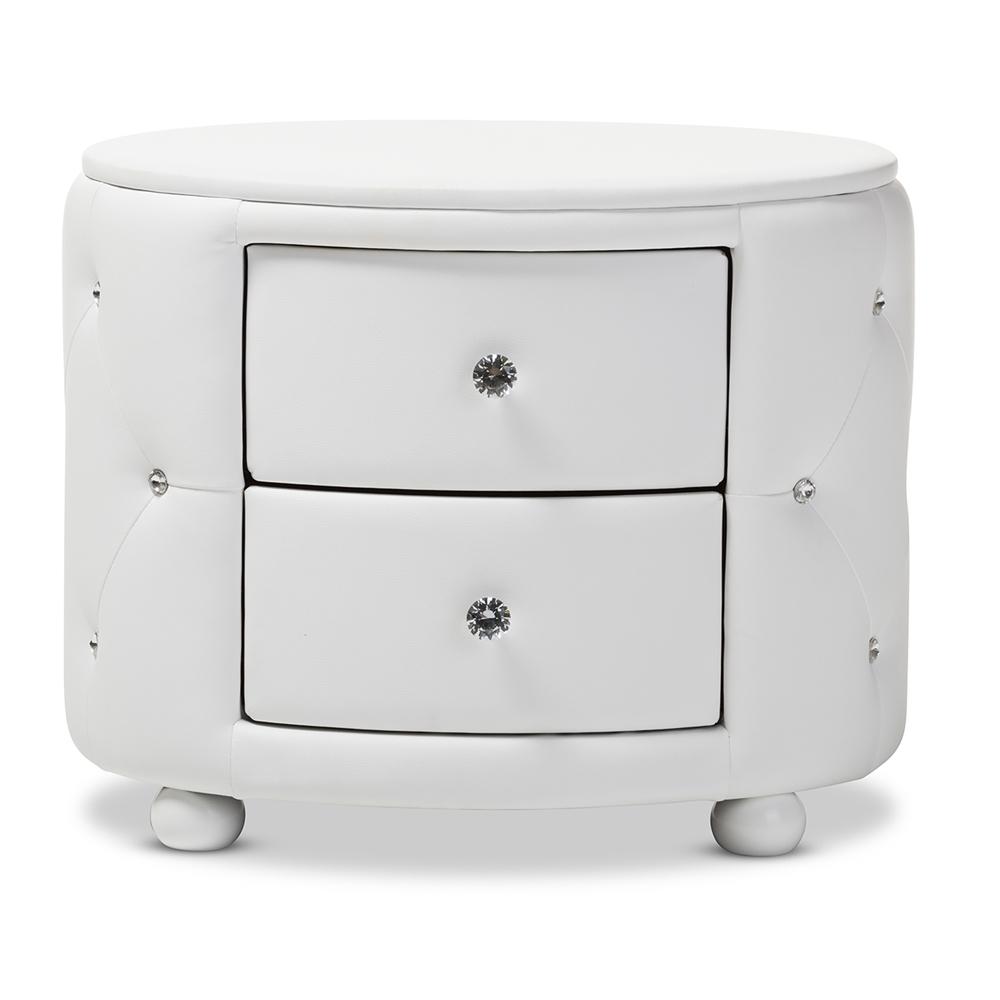 Top Wholesale Night Stands | Wholesale Bedroom Furniture | Wholesale  IZ63
