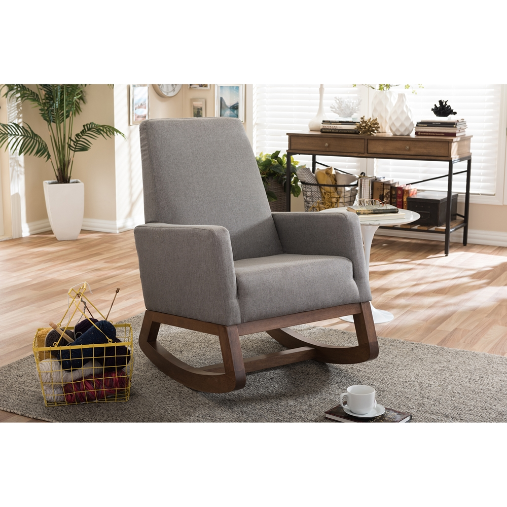 Wholesale Rocking Chairs Wholesale Living Room Furniture