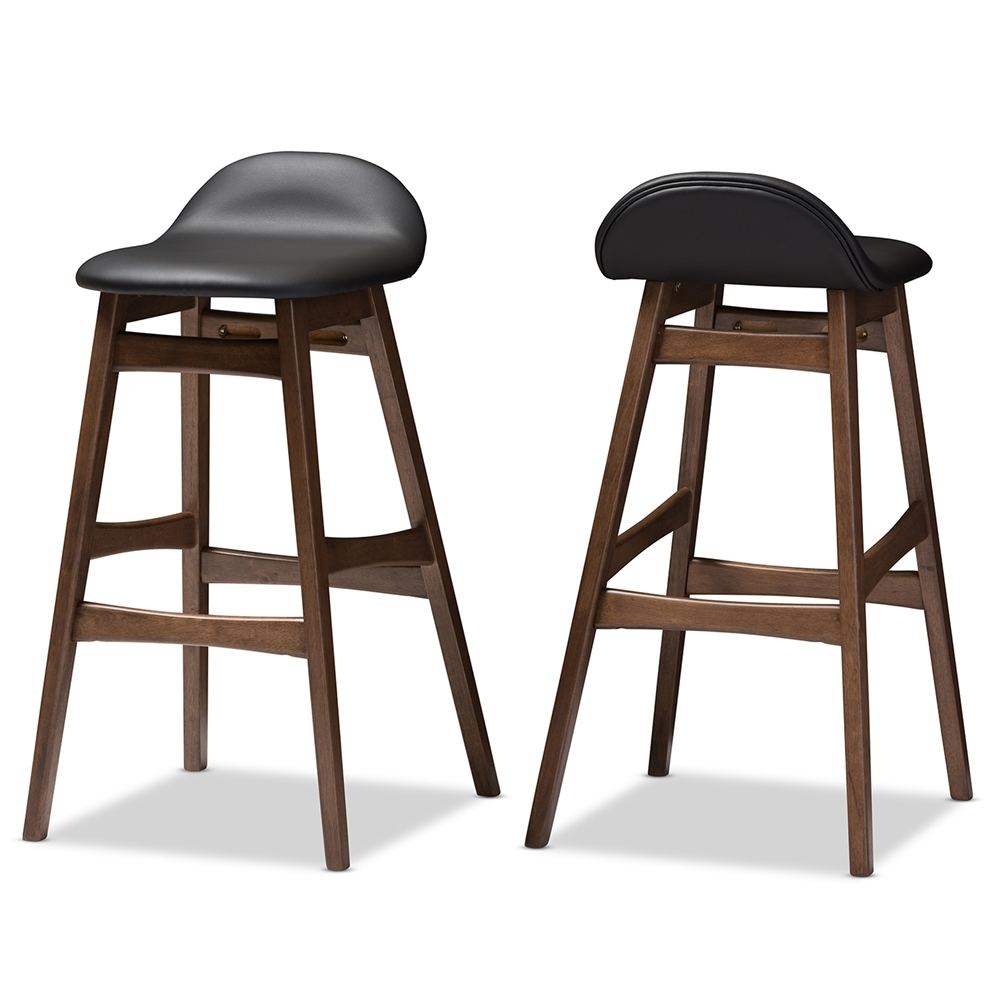 Wholesale Bar Stools Wholesale Bar Furniture Wholesale Furniture
