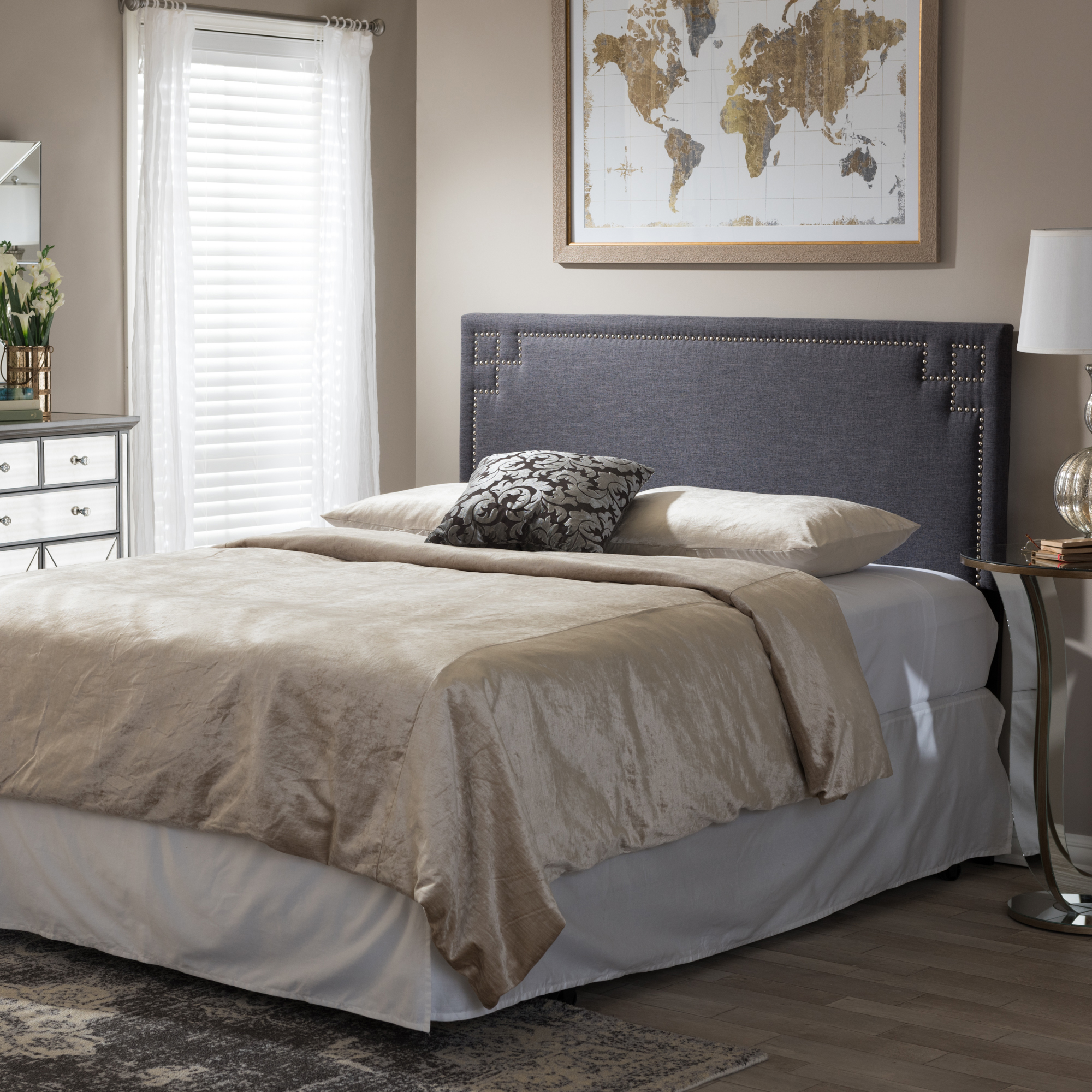 modern bedroom headboards king size headboards bedroom 12484