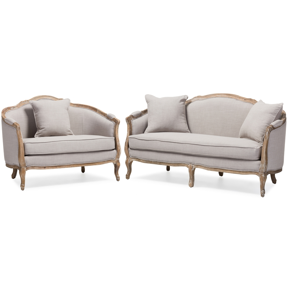 Wholesale sofas loveseats wholesale living room furniture wholesale furniture Upholstered sofas and loveseats