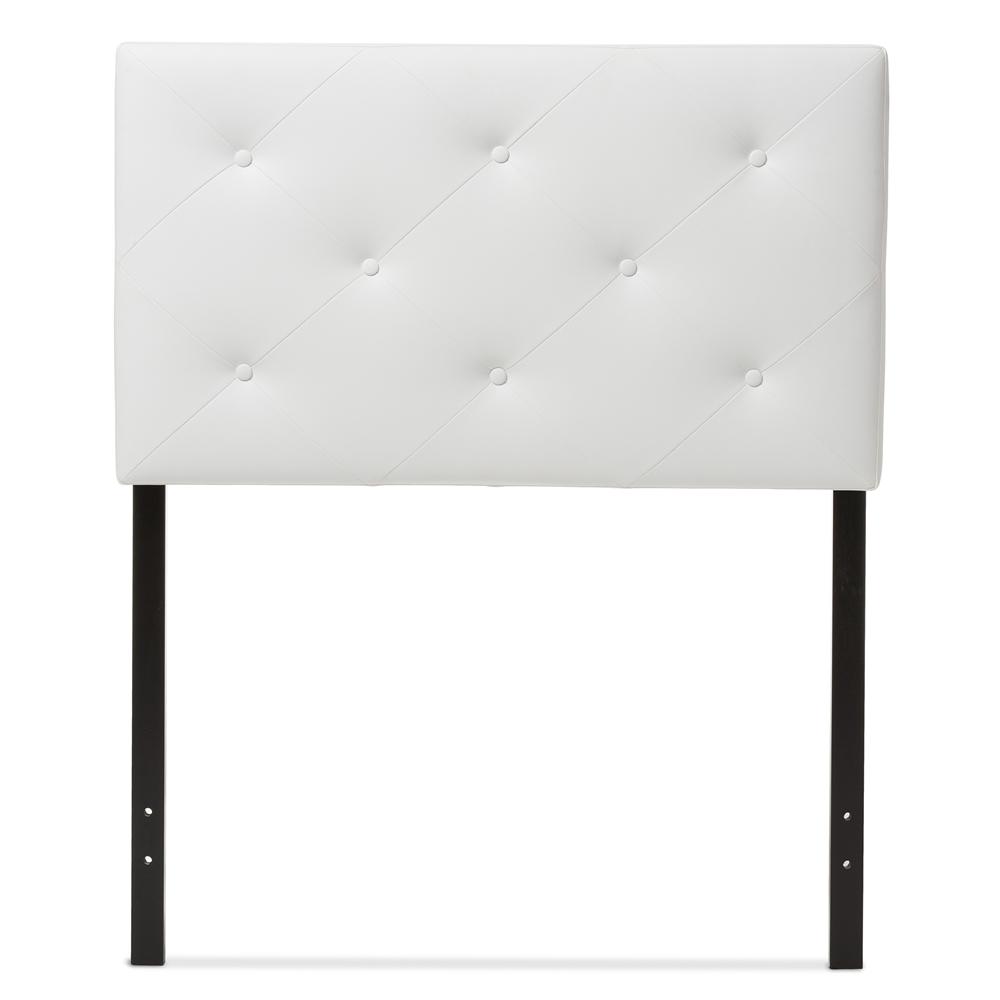Whole Twin Size Headboards Bedroom Furniture