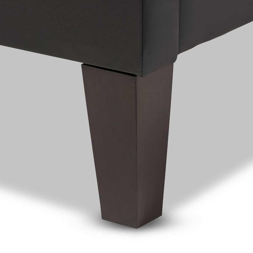 Wholesale King Size Beds Wholesale Bedroom Furniture