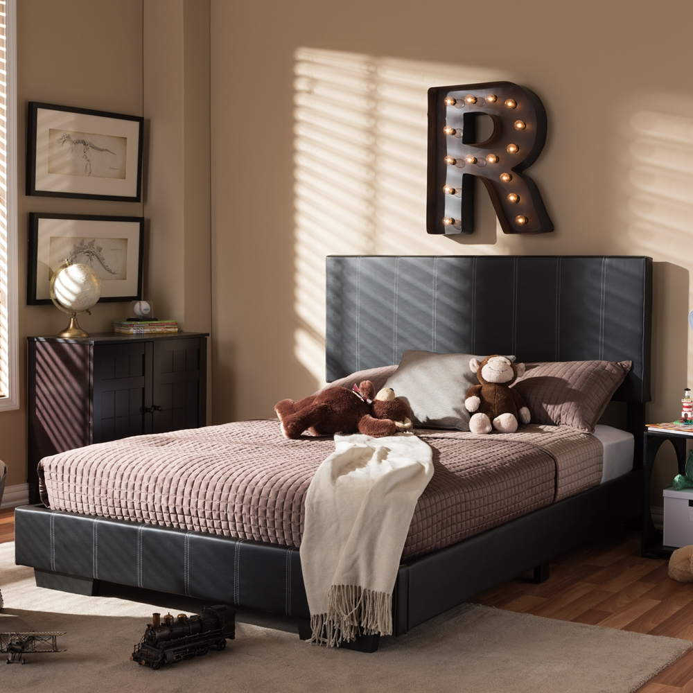 Wholesale full size beds wholesale bedroom furniture for Wholesale bedroom furniture