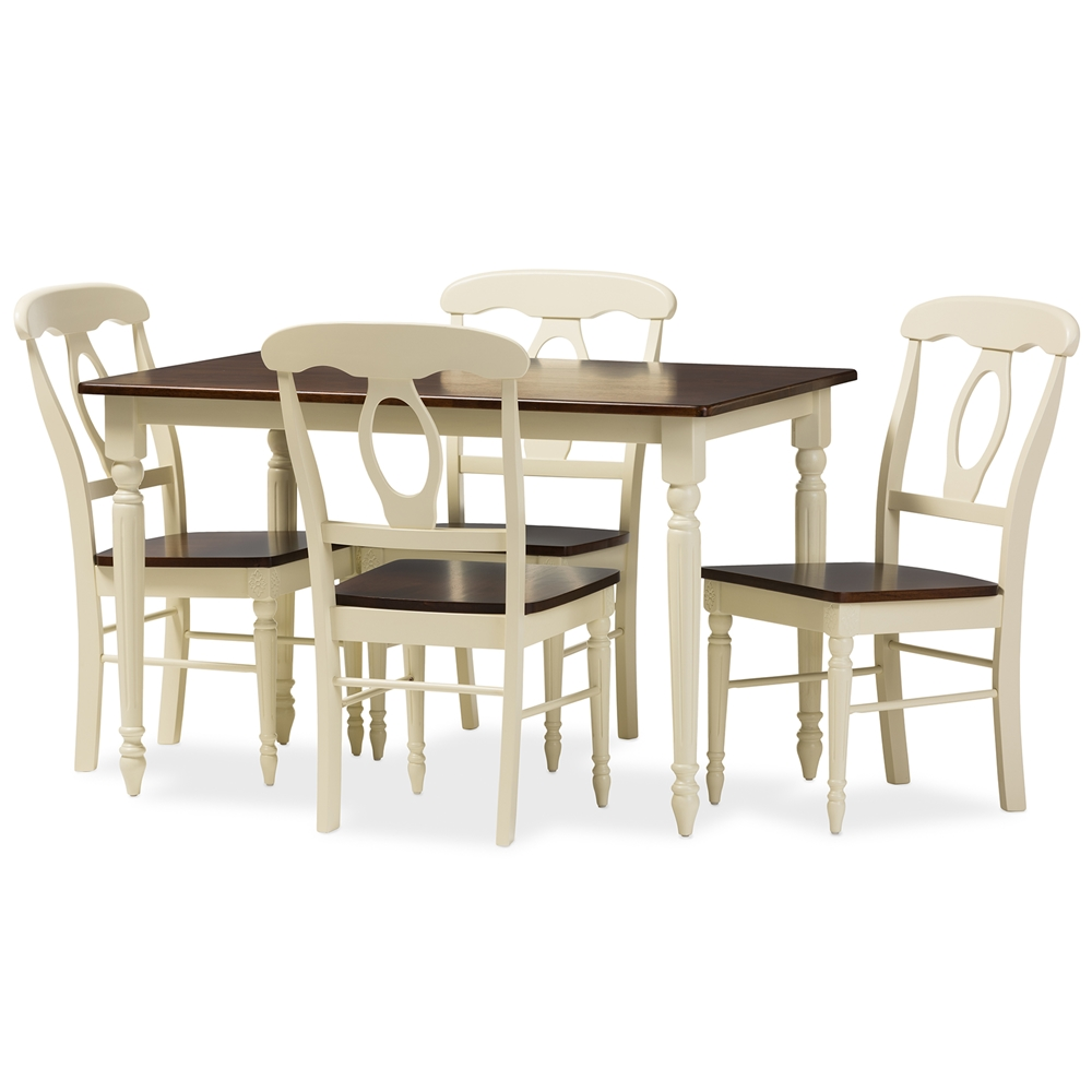 wholesale 5 piece sets wholesale dining room furniture