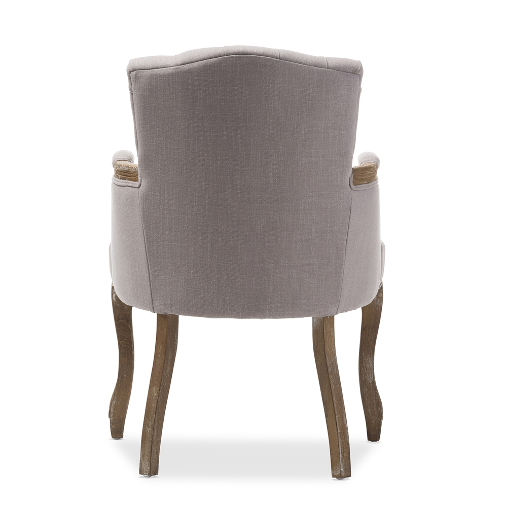 Wholesale accent chairs wholesale living room furniture for Furniture wholesale