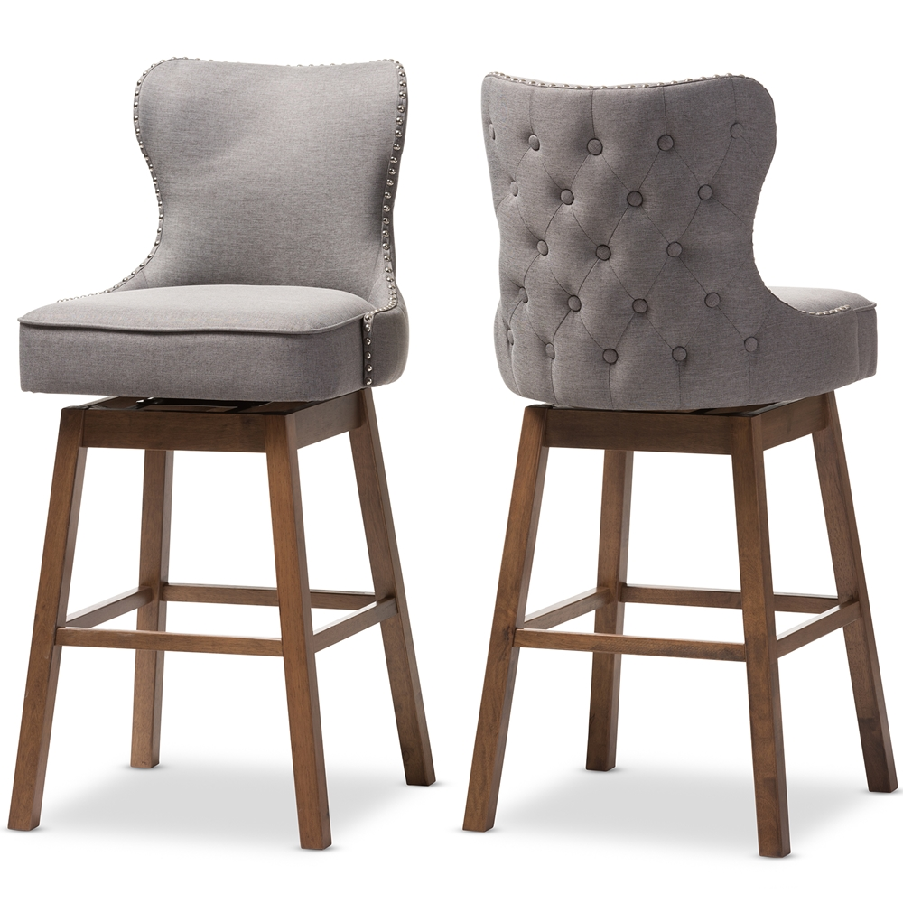 Discounted Furniture Stores Near Me: Wholesale Bar Furniture