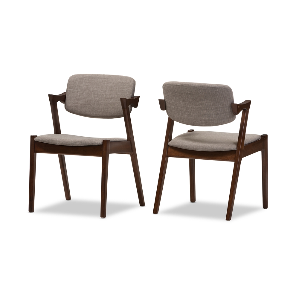 Whole Dining Chair Room Furniture