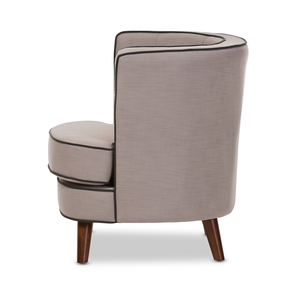 Wholesale chair wholesale living room furniture for Wholesale living room furniture