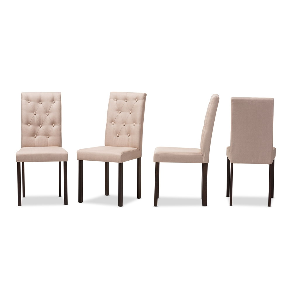 Wholesale Dining Chair Wholesale Dining Furniture Wholesale Furniture