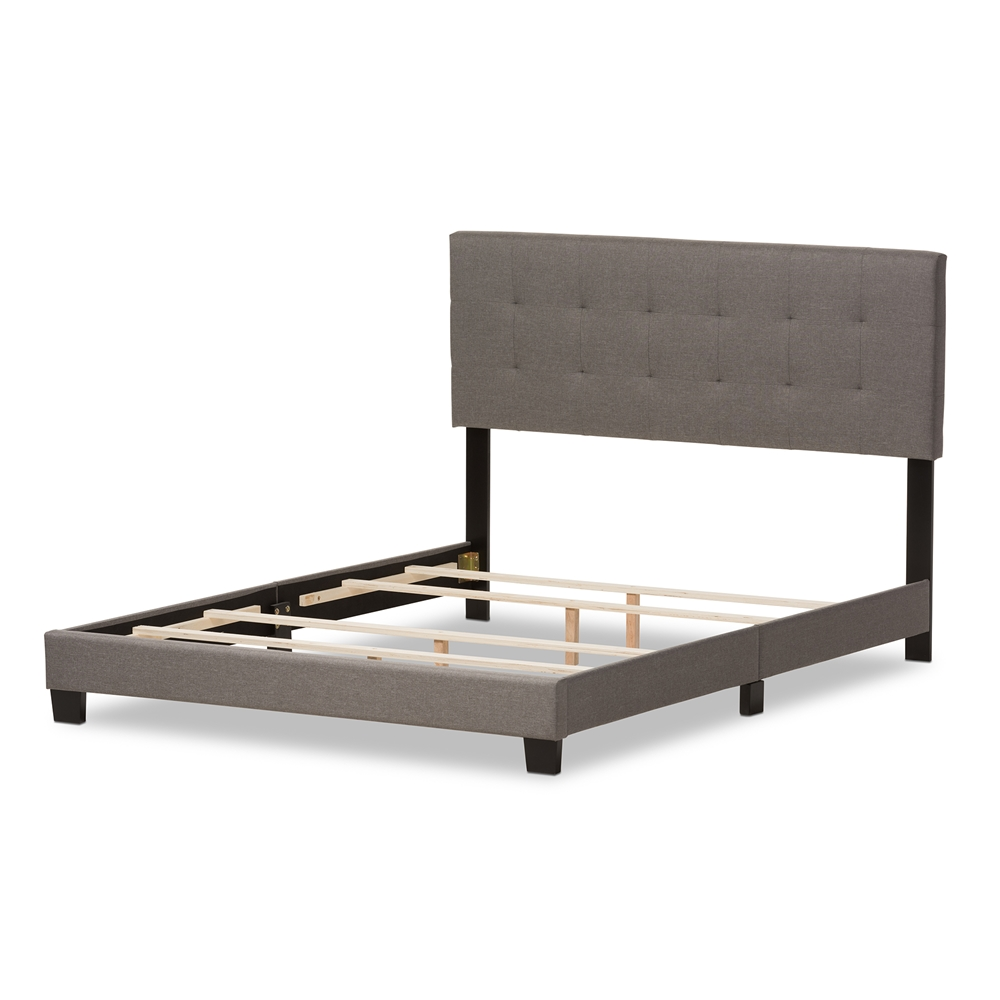 Wholesale full size bed wholesale bedroom furniture for Wholesale furniture