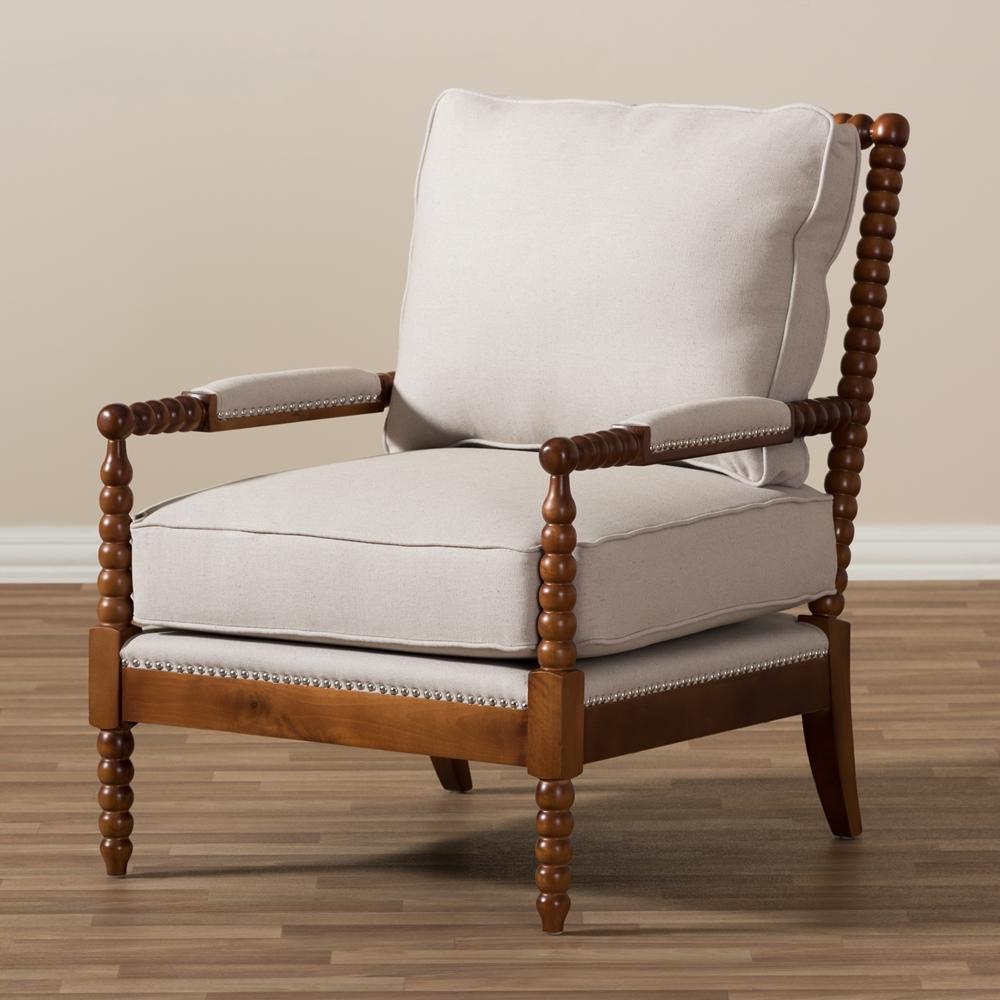 Restaurant Chairs Restaurant Furniture Wholesale Interiors