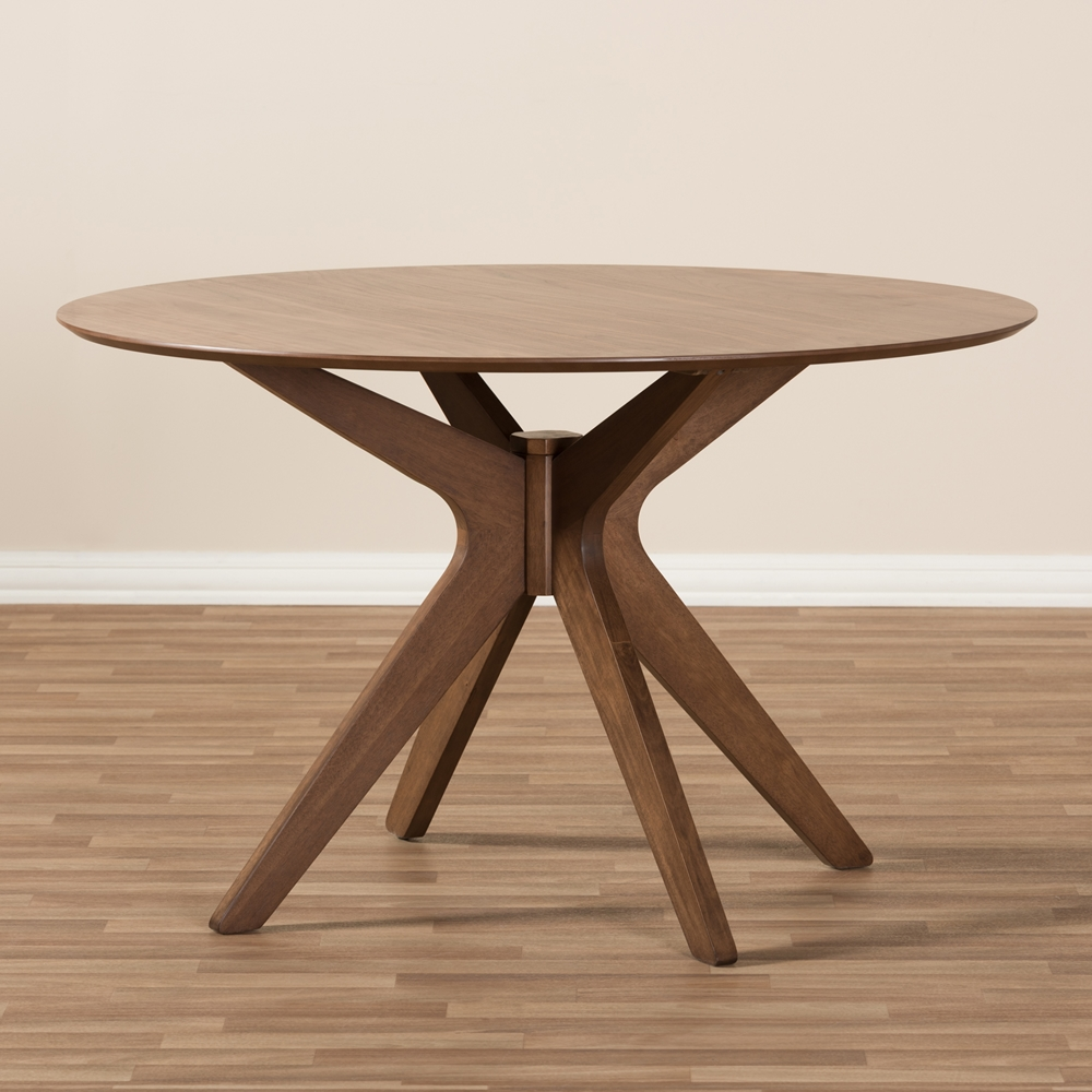 Wholesale Dining Table Wholesale Dining Room Furniture Wholesale Furniture
