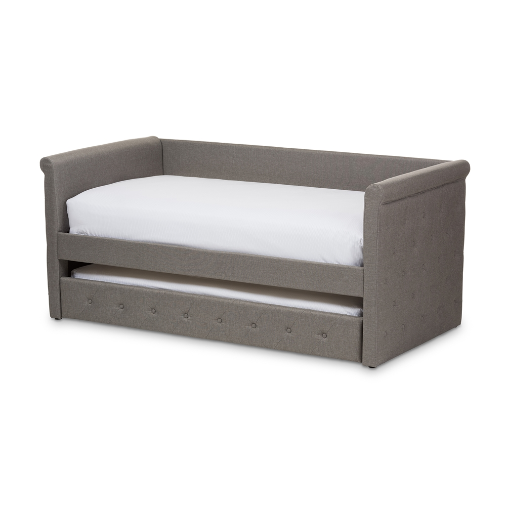 Wholesale twin size bed wholesale bedroom furniture for Wholesale furniture