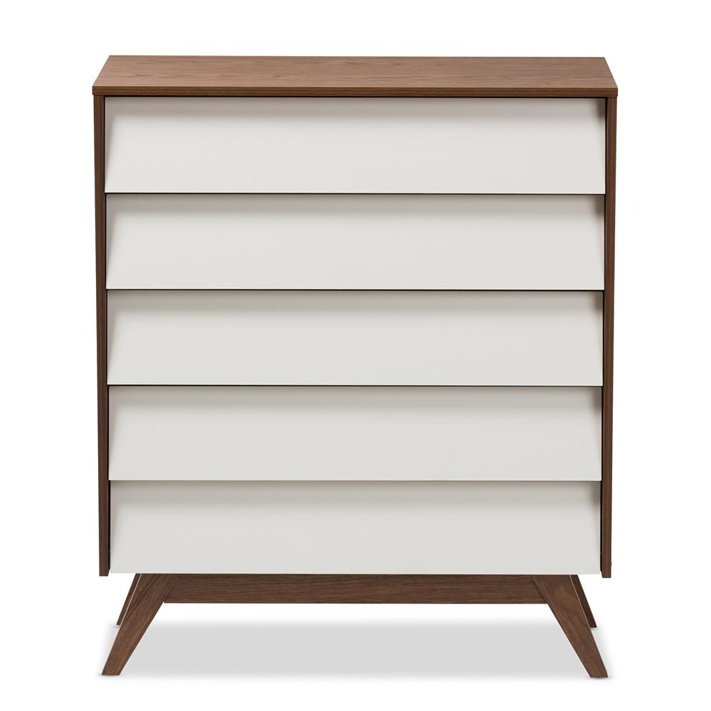 Wholesale Chest Wholesale Bedroom Furniture Wholesale Furniture