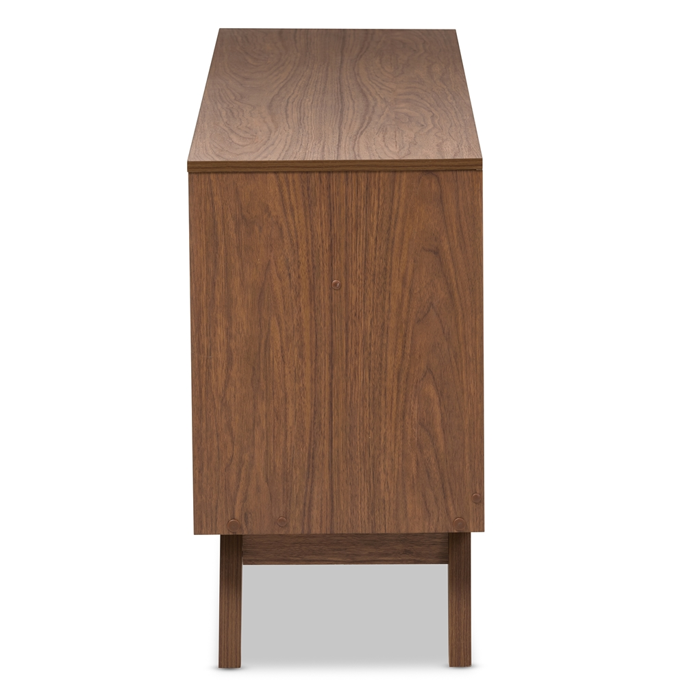 Wholesale chest wholesale bedroom furniture wholesale for Wholesale furniture