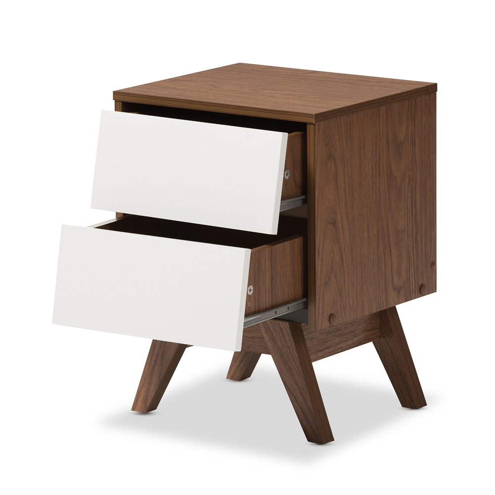 Wholesale night stands wholesale bedroom furniture for Furniture wholesale