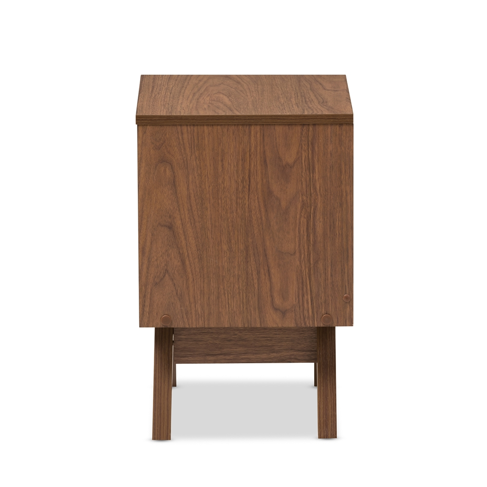 Wholesale night stands wholesale bedroom furniture for Wholesale furniture