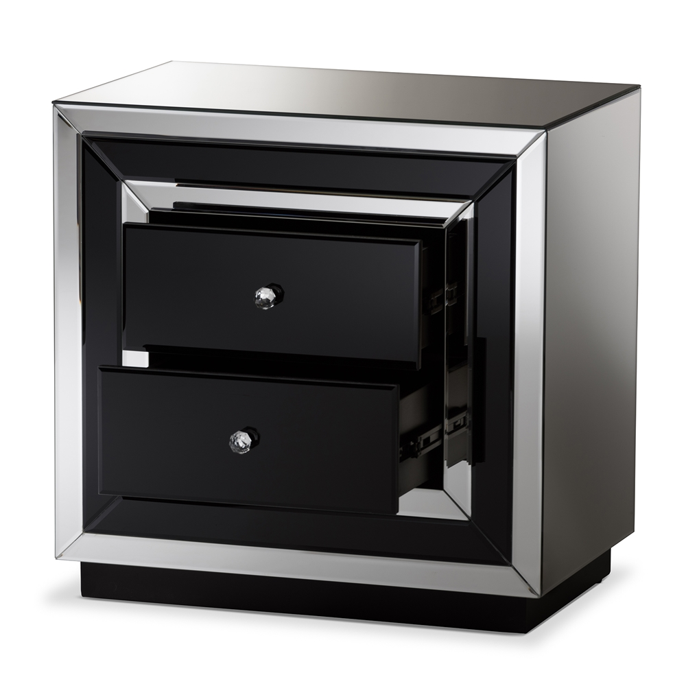 Wholesale Night Stands Wholesale Bedroom Furniture