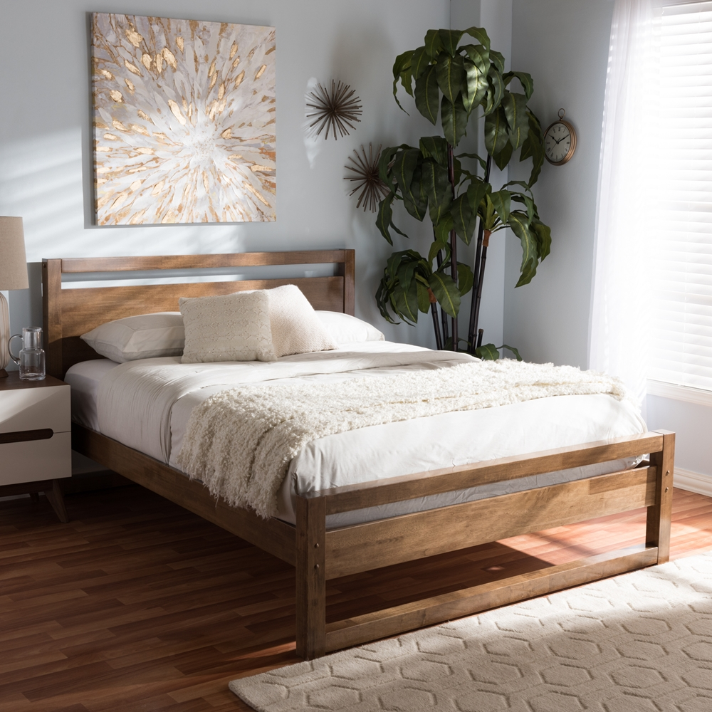 Well-known Wholesale full size bed | Wholesale bedroom furniture | Wholesale  EF48