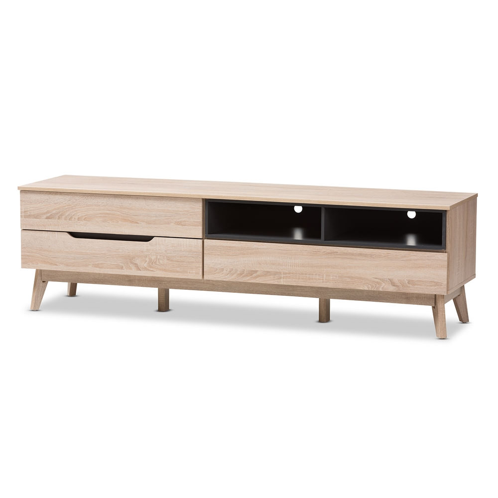 Attractive Wholesale tv stands | Wholesale living room furniture | Wholesale  JF91